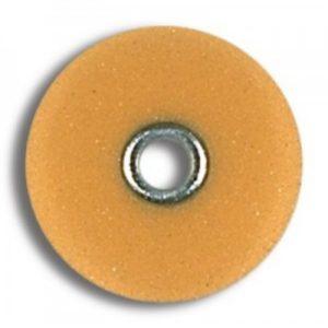 Disco Pulido Sof-Lex 2382 Fino (Bolsa 85 Unds.)