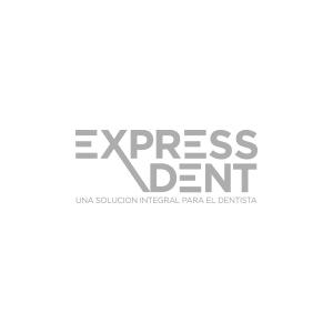 Cemento 3M ESPE RelyX U200 Automix Translúcido (8,5g) (Pasta/Pasta)