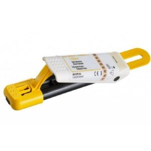 Cemento Dual Relyx U200 Translucido Clicker 11 g 3M ESPE