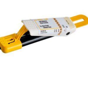 Cemento Dual Relyx U200  A2 Clicker 11 g 3M ESPE