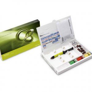 Composite Coltene ParaCore Intro Kit (5ml)