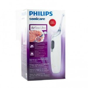 Irrigador Philips Sonicare AirFloss Ultra