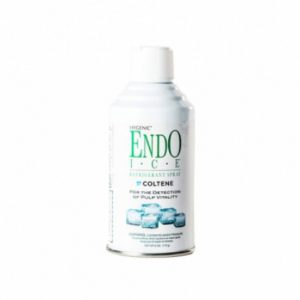 Endo Ice Lata Spray Con 6 Oz