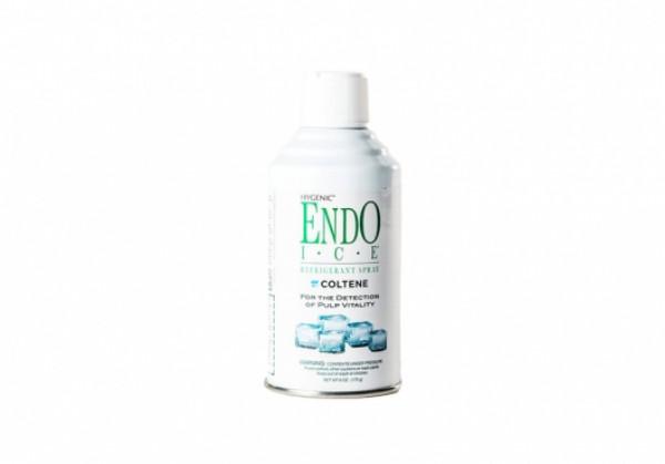 Endo Ice Lata Spray Con 6 Oz