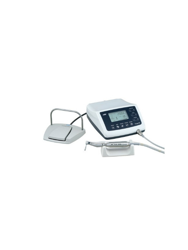 Micromotor quirúrgico Surgic AP