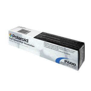 Pelicu Polaroid D Speed Df58 (150 ?) 30×40.5
