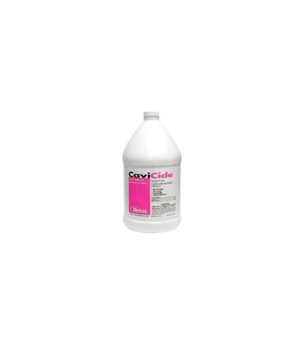 Desinfectante de Superficies Cavicide (Gln 3.785)