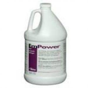 Limpiador de Instrumentos Metrex EmPower Concentrado (Galón de 3.785ml)