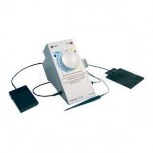 Electrobisturi Cirugia Perfect Tcs II Coltene