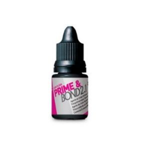 Adhesivo Prime Bond 2.1 – 4 Ml