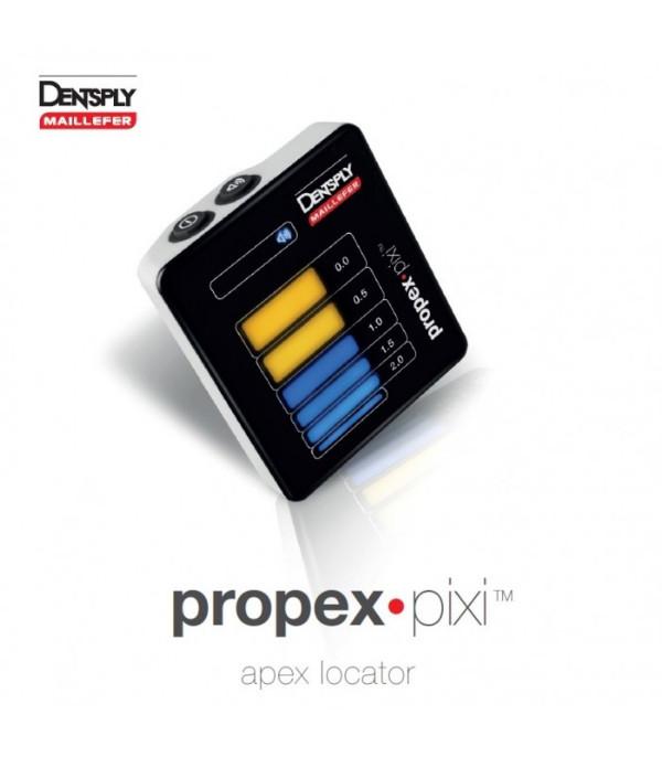 Localizador Apice Propex Pixi