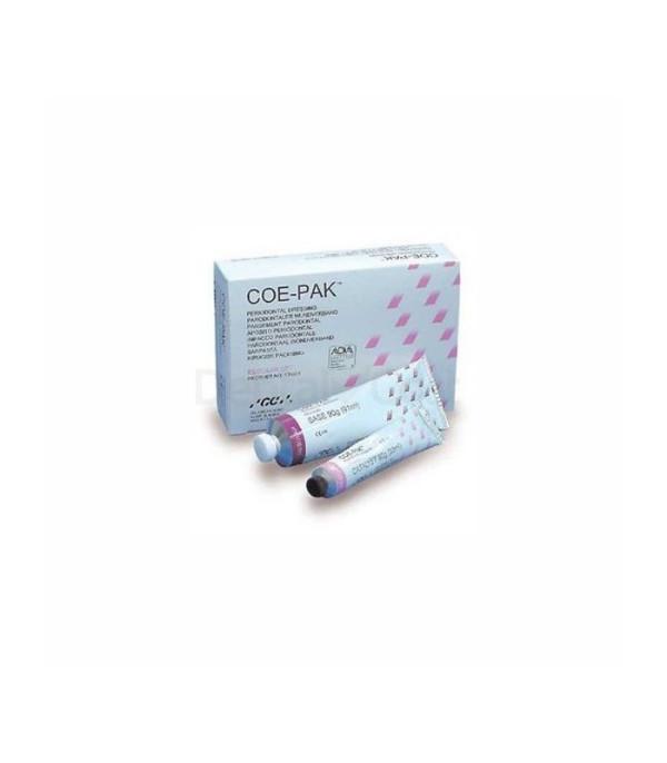 Coe Pak (Cemento Quirurgico)