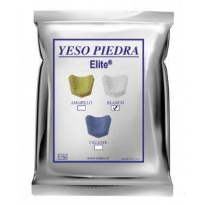 Yeso Piedra Velmix Elite USA (kg)
