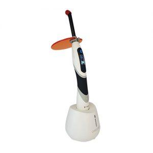 Lámpara de fotocurado – LED 2000 mW/cm2 Lux B cure