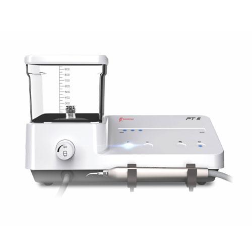 Dispositivo para el tratamiento periodontal PTE5