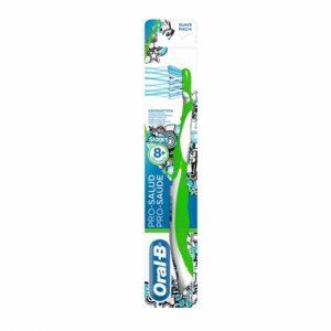 Cepillo Pro-Salud Jovenes 8+ Años