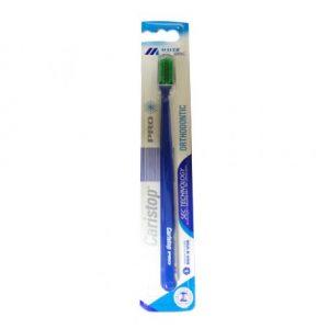 Cepillo Dental Caristop Pro Orthodontic