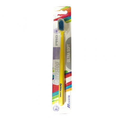Cepillo dental Caristop Pro Ultra Soft