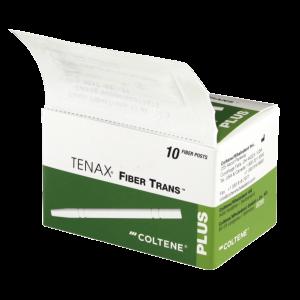 TENAX Fiber Trans Kit