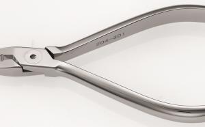 Alicate Endura Angle How Plier