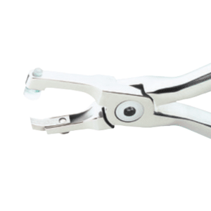 Alicate Endura Plus Bracket Remover