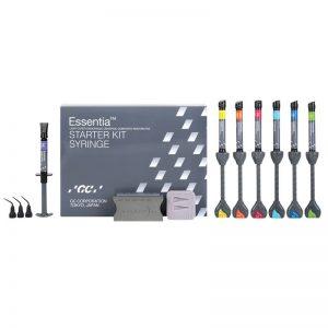 Composite Essentia Starter Kit