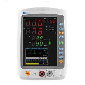 Monitor de Signos Vitales PC900-PRO