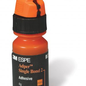 3M™ Adper™ Single Bond 2 Adhesivo, frasco, 51202
